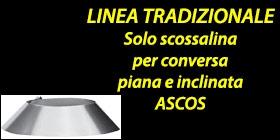 http://www.cannefumarieinox.pasqualiangiolino.com/linetradizionale-conversa-solo-scossalina