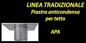 http://www.cannefumarieinox.pasqualiangiolino.com/linetradizionale-piastra-anticondensa