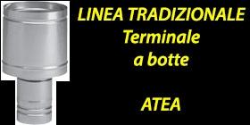 http://www.cannefumarieinox.pasqualiangiolino.com/linetradizionale-terminale-a-botte