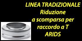 http://www.cannefumarieinox.pasqualiangiolino.com/linetradizionale-riduzione-a-scomparsa