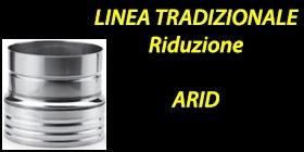 http://www.cannefumarieinox.pasqualiangiolino.com/linetradizionale-riduzione