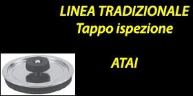 http://www.cannefumarieinox.pasqualiangiolino.com/linetradizionale-tappo-ispezione