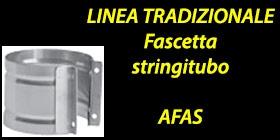 http://www.cannefumarieinox.pasqualiangiolino.com/linetradizionale-fascetta-stringitubo