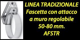 http://www.cannefumarieinox.pasqualiangiolino.com/linetradizionale-fascetta-stringitubo-a-muro-regolabile