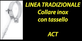 http://www.cannefumarieinox.pasqualiangiolino.com/linetradizionale-collare-inox