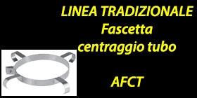 http://www.cannefumarieinox.pasqualiangiolino.com/linetradizionale-fascetta-centraggio