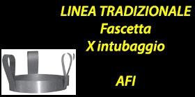 http://www.cannefumarieinox.pasqualiangiolino.com/linetradizionale-fascetta-x-intubaggio