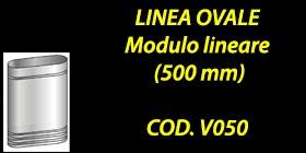 http://www.cannefumarieinox.pasqualiangiolino.com/linea-ovale---modulo-lineare-500-mm