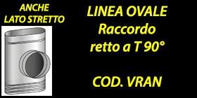 http://www.cannefumarieinox.pasqualiangiolino.com/linea-ovale---raccordo-retto-t-90