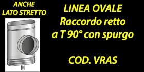 http://www.cannefumarieinox.pasqualiangiolino.com/linea-ovale---raccordo-retto-t-90-con-spurgo