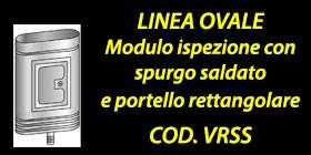 http://www.cannefumarieinox.pasqualiangiolino.com/linea-ovale---modulo-ispezione-con-portello-e-spurgo