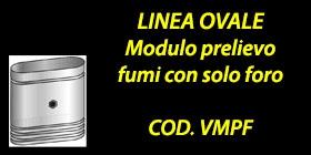 http://www.cannefumarieinox.pasqualiangiolino.com/linea-ovale---modulo-controllo-fumi-solo-foro