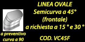 http://www.cannefumarieinox.pasqualiangiolino.com/linea-ovale---semicurva-45-frontale