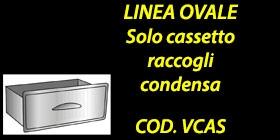 http://www.cannefumarieinox.pasqualiangiolino.com/linea-ovale---solo-cassetto