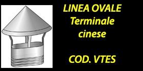 http://www.cannefumarieinox.pasqualiangiolino.com/linea-ovale---terminale-cinese