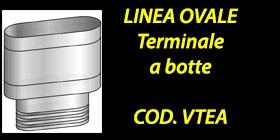 http://www.cannefumarieinox.pasqualiangiolino.com/linea-ovale---terminale-a-botte