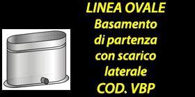 http://www.cannefumarieinox.pasqualiangiolino.com/linea-ovale---casamento-di-partenza