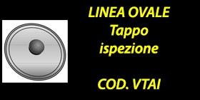 http://www.cannefumarieinox.pasqualiangiolino.com/linea-ovale---tappo-ispezione
