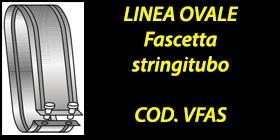 http://www.cannefumarieinox.pasqualiangiolino.com/linea-ovale---fascetta-stringitubo