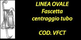 http://www.cannefumarieinox.pasqualiangiolino.com/linea-ovale---fascetta-di-centraggio
