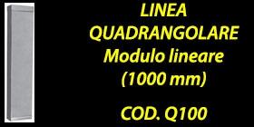 http://www.cannefumarieinox.pasqualiangiolino.com/q100-modulo-lineare-1-000-mm