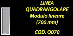 http://www.cannefumarieinox.pasqualiangiolino.com/q070-modulo-lineare-700-mm