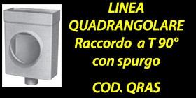 http://www.cannefumarieinox.pasqualiangiolino.com/qras-raccordo-t-90-spurgo