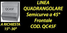 http://www.cannefumarieinox.pasqualiangiolino.com/qc45f-semicurva-45-frontale
