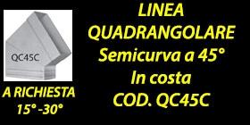 http://www.cannefumarieinox.pasqualiangiolino.com/qc45c-semicurva-45-in-costa