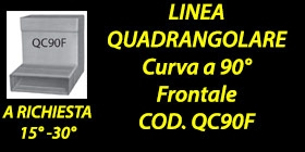 http://www.cannefumarieinox.pasqualiangiolino.com/qc90f-curva-90-frontale