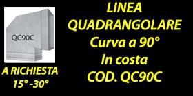 http://www.cannefumarieinox.pasqualiangiolino.com/qc90c-curva-90-in-costa