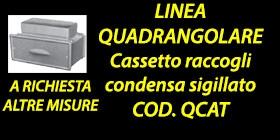 http://www.cannefumarieinox.pasqualiangiolino.com/qcat-cassetto-sigillato
