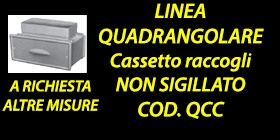 http://www.cannefumarieinox.pasqualiangiolino.com/qcc-cassetto-normale