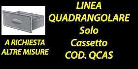 http://www.cannefumarieinox.pasqualiangiolino.com/qcas-solo-cassetto