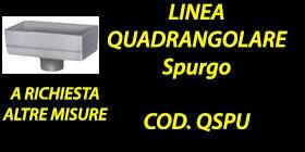 http://www.cannefumarieinox.pasqualiangiolino.com/qspu-spurgo