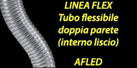 http://www.cannefumarieinox.pasqualiangiolino.com/linea-flex---doppia-parete-aisi-316