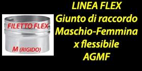 http://www.cannefumarieinox.pasqualiangiolino.com/agmf-giunto-maschio-femmina
