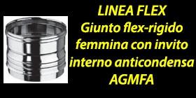 http://www.cannefumarieinox.pasqualiangiolino.com/agmfa-giunto-femmina-anticondensa