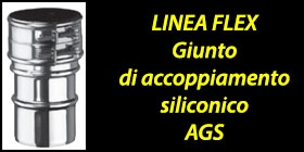 http://www.cannefumarieinox.pasqualiangiolino.com/ags-giunto-siliconico