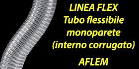 http://www.cannefumarieinox.pasqualiangiolino.com/aflem-flex-monoparete-316
