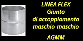 http://www.cannefumarieinox.pasqualiangiolino.com/agmm-giunto-maschio-maschio