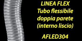 http://www.cannefumarieinox.pasqualiangiolino.com/afled304-doppia-parete-aisi304