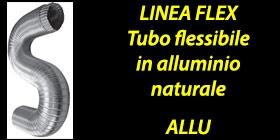 http://www.cannefumarieinox.pasqualiangiolino.com/allu-flex-alluminio