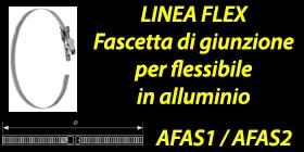 http://www.cannefumarieinox.pasqualiangiolino.com/afas1-fascette-x-alluminio