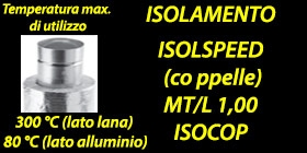 http://www.cannefumarieinox.pasqualiangiolino.com/isolamento-termico-isocop
