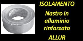 http://www.cannefumarieinox.pasqualiangiolino.com/isolamento-termico-nastro-alluminio