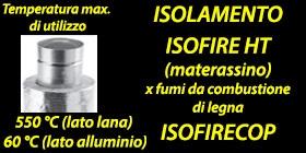 http://www.cannefumarieinox.pasqualiangiolino.com/isolamento-coppelle-isofirecop