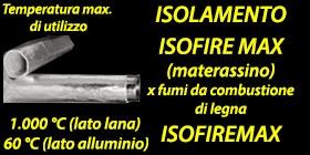 http://www.cannefumarieinox.pasqualiangiolino.com/isolamento-coppelle-isofiremax