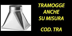 http://www.cannefumarieinox.pasqualiangiolino.com/listino-tramoggie-in-acciaio-inox