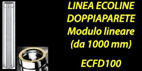 http://www.cannefumarieinox.pasqualiangiolino.com/linea-ecoline-modulo-lineare-ecfd100